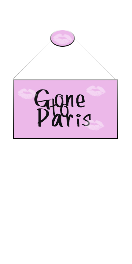 gone-to-paris