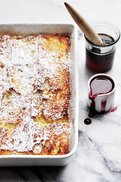 baguettefrenchtoast