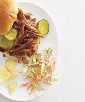 pork-sandwiches_300