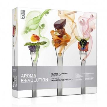 aroma-r-evolution