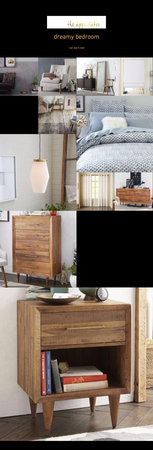 dreamy bedroom (2)