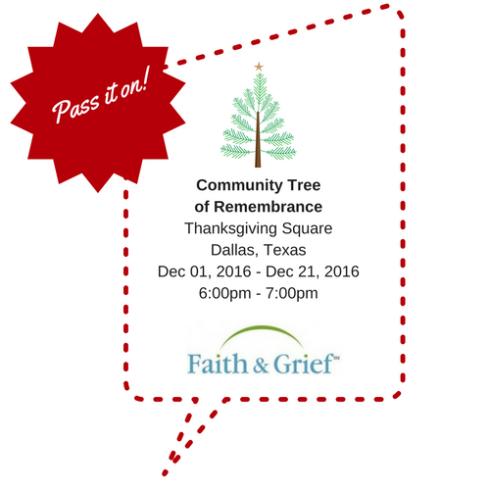 community-tree-of-remembrancethanksgiving-squaredallas-texasdec-01-2016-dec-21-20166-00pm-7-00pm